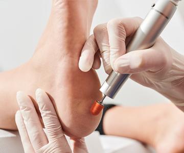 Preparat na paznokcie – jaki wybrać?