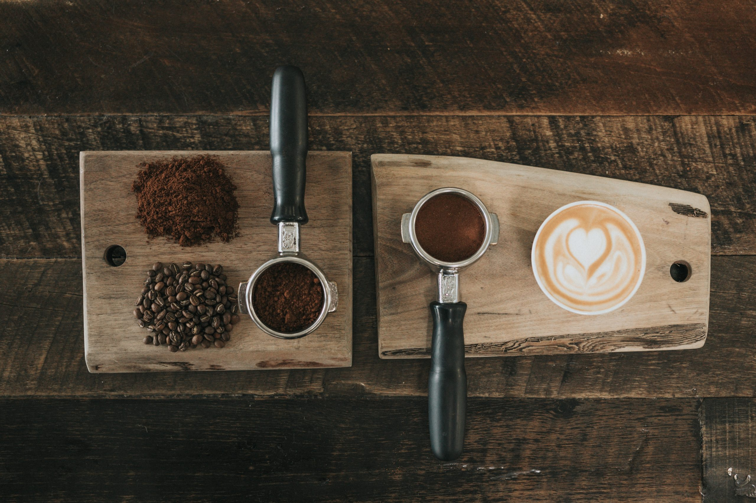 Kawa arabica skąd pochodzi i czym się charakteryzuje?