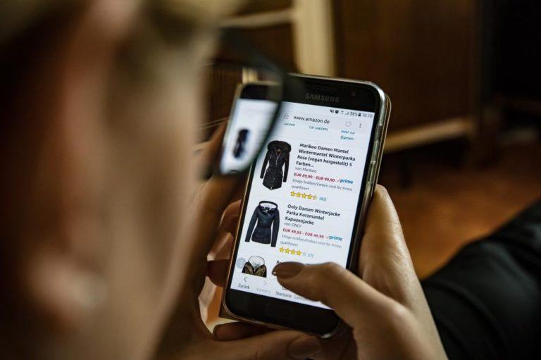 Gdzie szukać bezpłatnych szkoleń na temat prowadzenia sklepu internetowego?